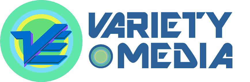 Variety Media